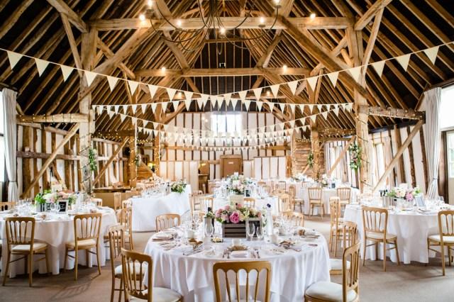 Simple Rustic Wedding Decor Barn Wedding Ideas Rustic Wedding Flowers Clock Barn Wedding Venues