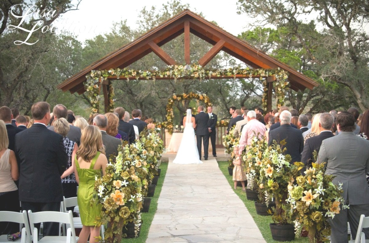 Small Wedding Ideas Wedding Ideas Small Wedding Venues In Oklahoma Magnificent Amazing