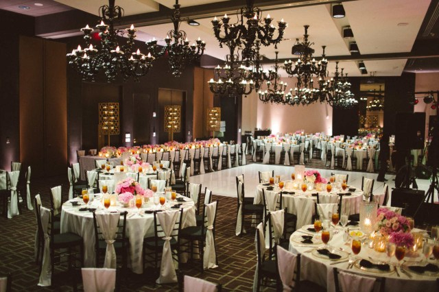 Small Wedding Ideas Weddings In Houston Luxury Houston Wedding Venues