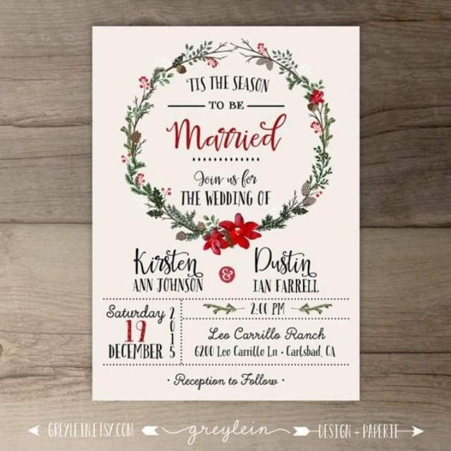 Snowflake Themed Wedding Invitations Christmas Themed Wedding Invitations Snowflake Online Winter Iwi274