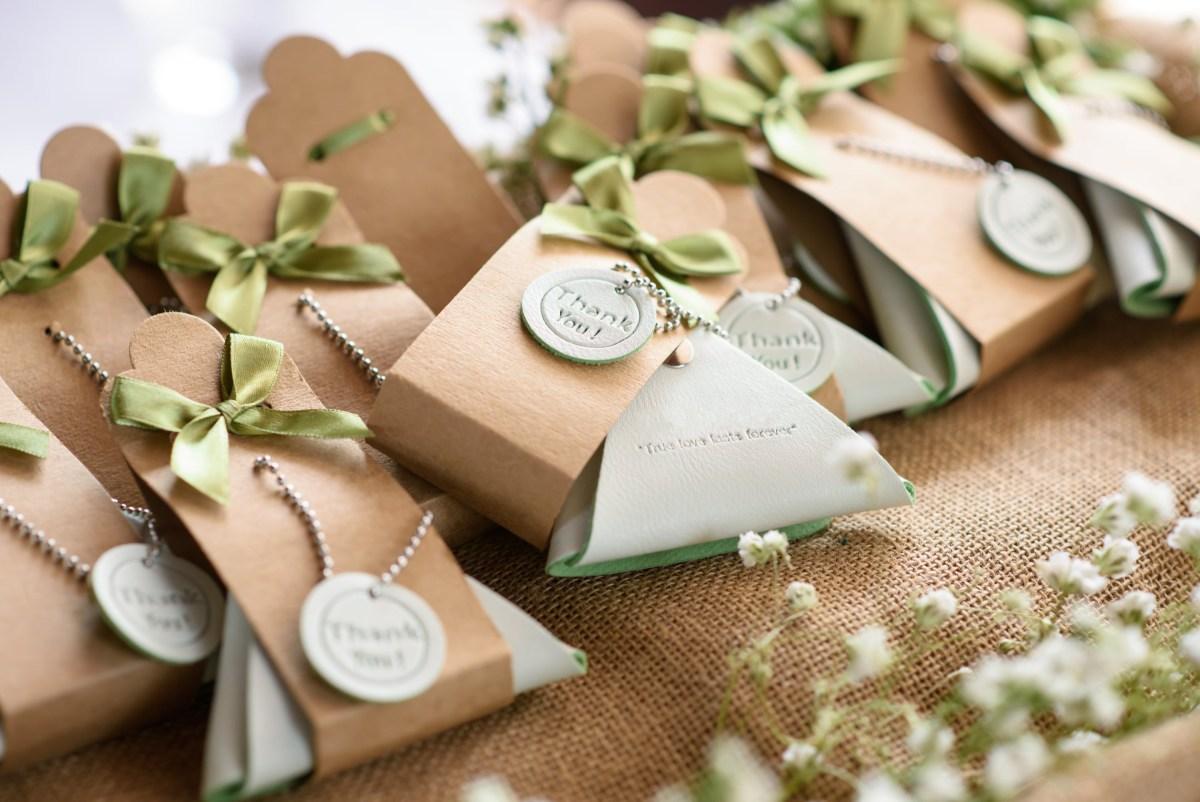 Souvenir Ideas Wedding 9 Cheap Diy Wedding Favor Ideas On A Budget