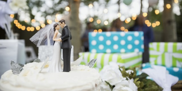 Souvenir Ideas Wedding These Are The Best Wedding Gift Ideas For 2018