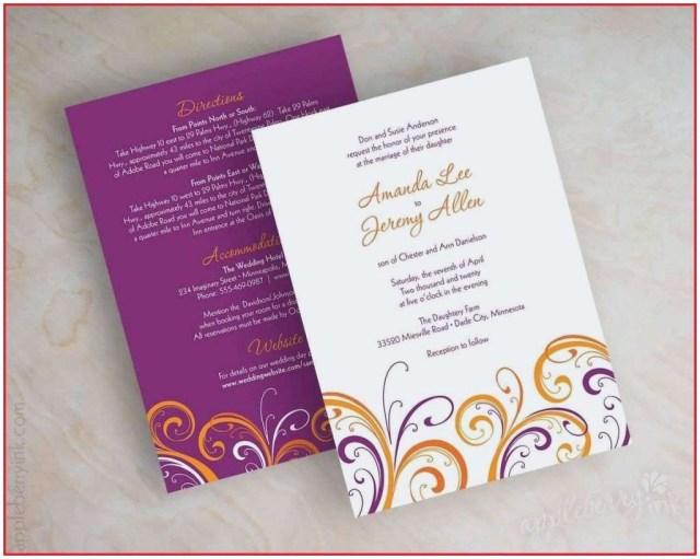 Standard Wedding Invitation Size 46 Uniquely Beach Wedding Card Box Scheme Kellymeekerdesigns