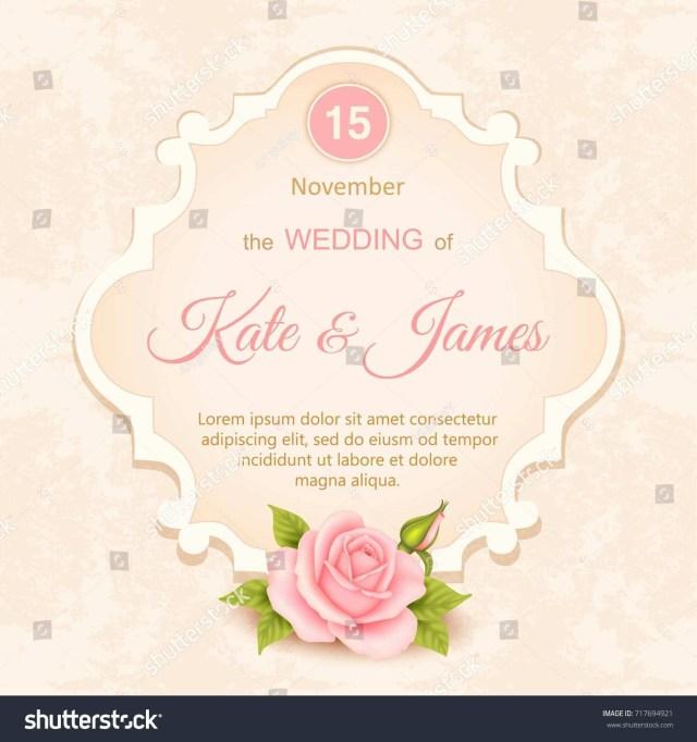 Standard Wedding Invitation Size Standard Wedding Invitation Size Beautiful Paper Source Wedding