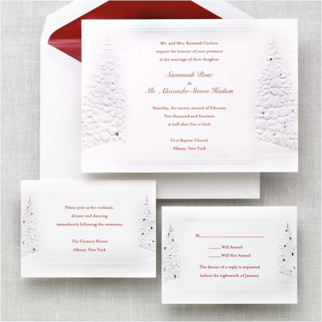 Standard Wedding Invitation Size Standard Wedding Invitation Standard Wedding Invitation Font Size