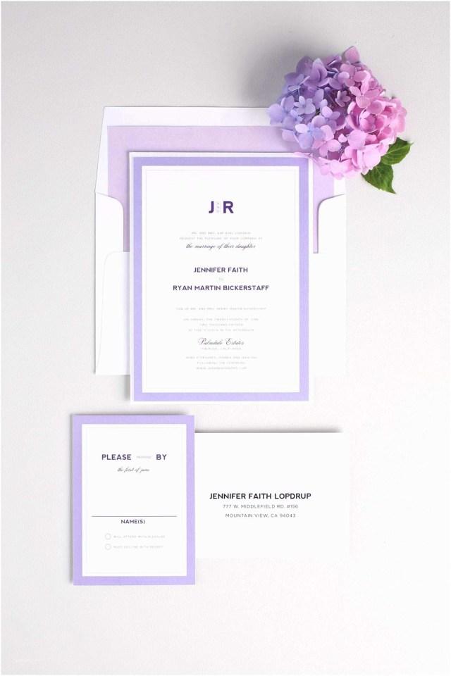 Standard Wedding Invitation Size Wedding Invitation Dimensions Wedding Invitation Size Square