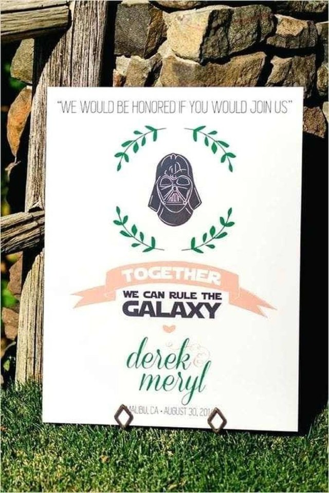 Star Wars Wedding Invitations 206458 Star Wars Wedding Invitations Uk Brainyowls Com Star Wars