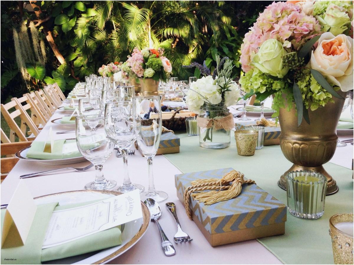 Summer Wedding Decorations Pinterest Wedding Reception Ideas
