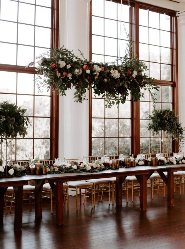 Table Wedding Decor Head Or Kings Table Wedding Florals And Decor J Morris Flowers
