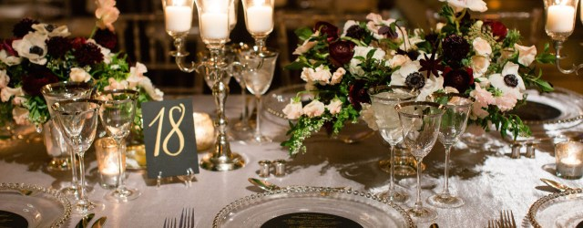 Tablescapes Ideas Wedding 50 Prettiest Wedding Tables Wedding Tablescape Ideas