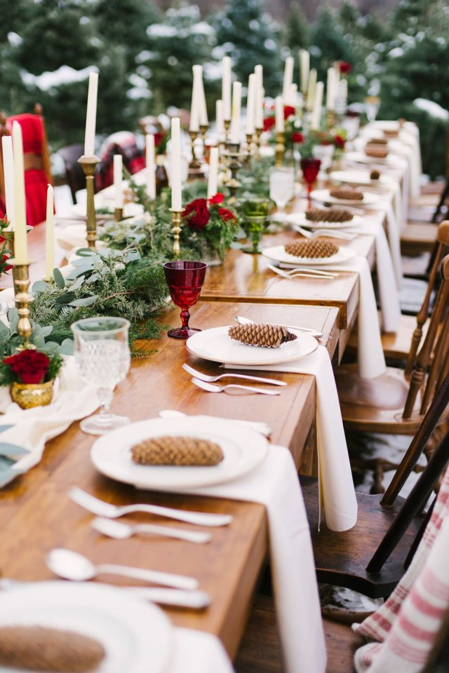 Tablescapes Ideas Wedding Trendy Tableware Tablescapes For Weddings Get Inspired With These