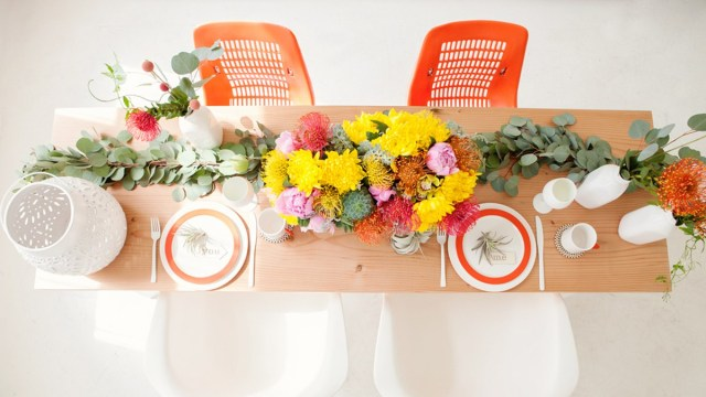 Tablescapes Ideas Wedding Wedding Tablescape Ideas To Inspire Your Table At Home Unveiled