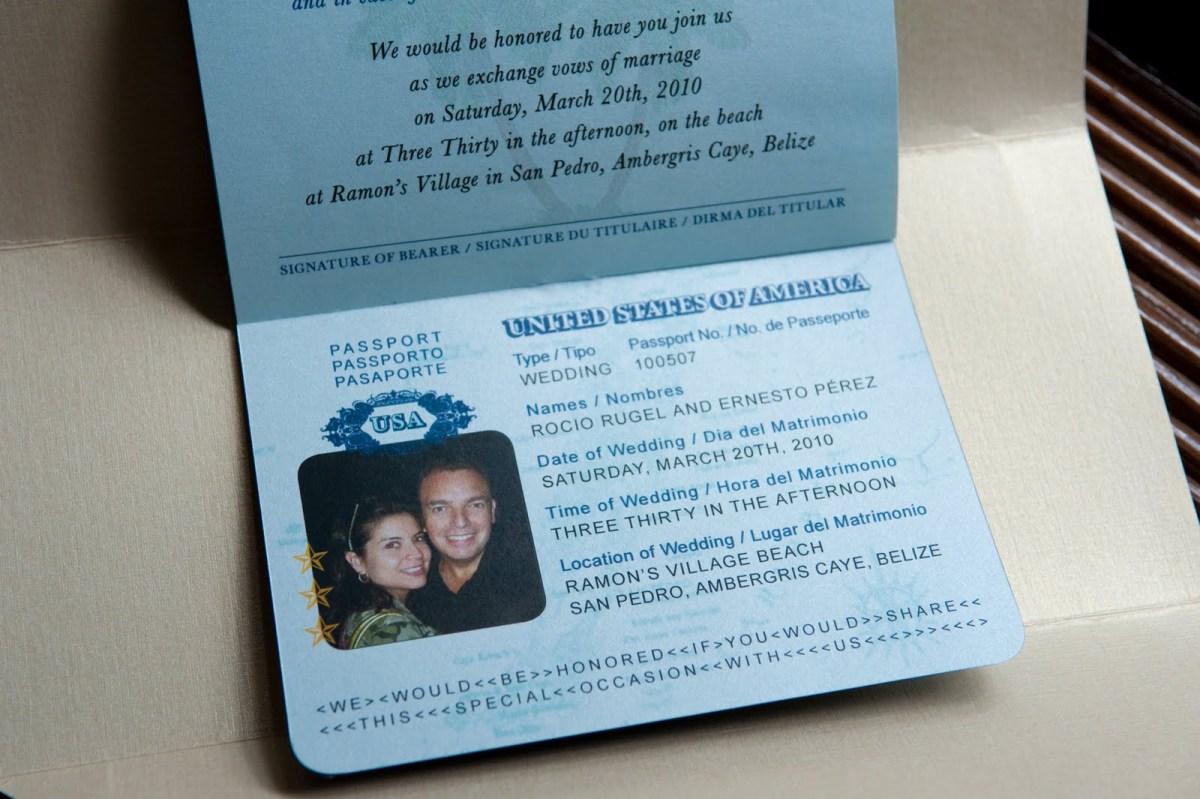 Unique Wedding Invitation Ideas 40 Unique Wedding Invitation Designs Dzineblog
