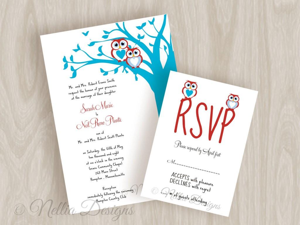 Unique Wedding Invitation Ideas Funny Wedding Invitation Wording Marina Gallery Fine Art
