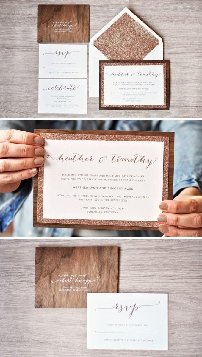 Unusual Wedding Ideas Ideas Unique Wedding Ideas 2290623 Weddbook