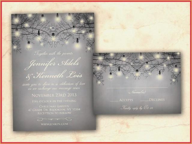 Unusual Wedding Ideas Unique Wedding Invitation Ideas Luxury Unusual Wedding Invitation