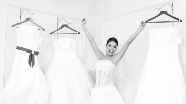 Upcycled Wedding Decorations Decorations Upcycled Bride