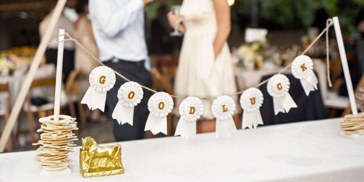 Upcycled Wedding Decorations Diy Wedding Decorations Wedding Decoration Ideas