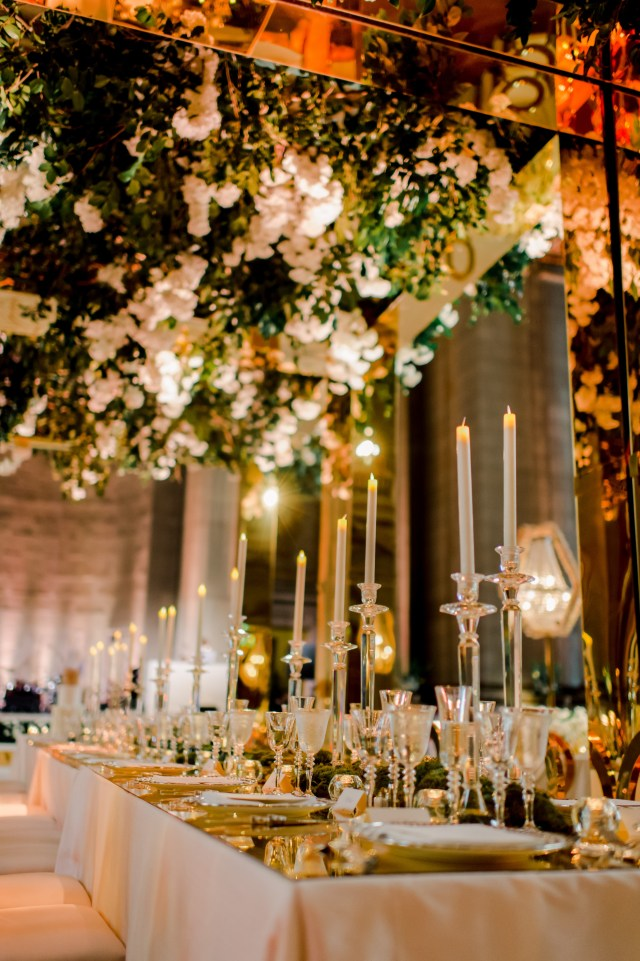 Upcycled Wedding Decorations What To Do With Wedding Decorations After Your Reception Comes To An