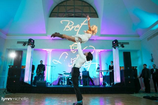 Uplighting Wedding Diy Dallas Wedding Uplighting Uplighting Decor Lighting For Dallas