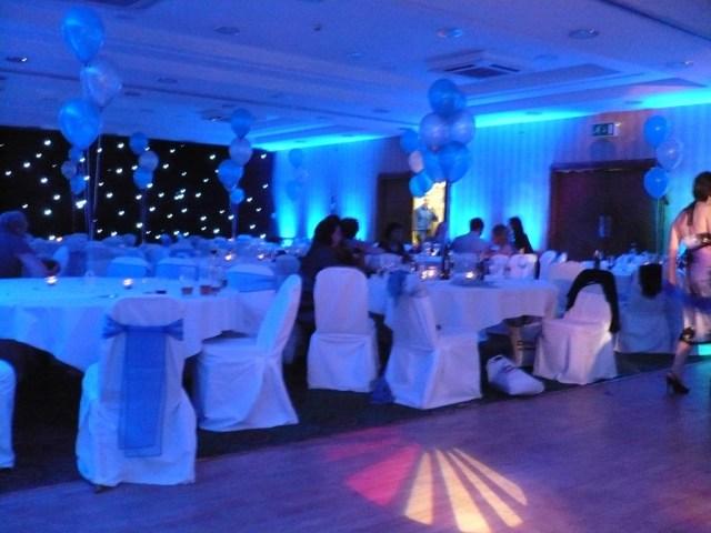 Uplighting Wedding Diy Diy Uplighting Rental Rent Uplights 17 Hilton Mclean Indian Wedding