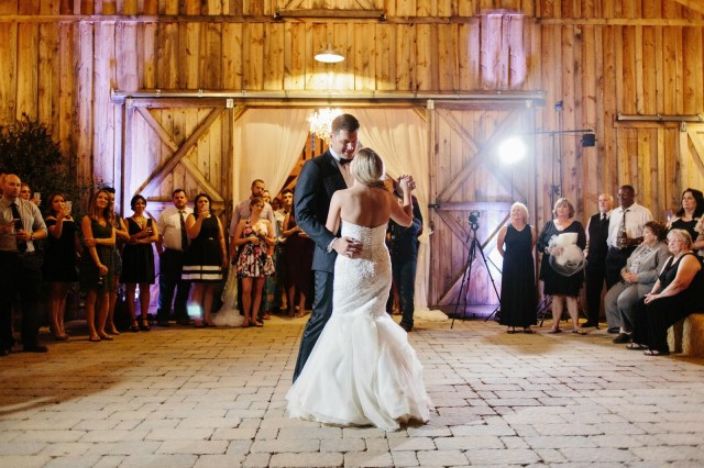 Uplighting Wedding Diy How To Save On Wedding Uplighting