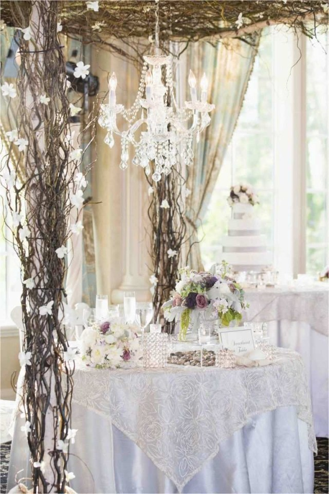Used Wedding Decor 2018 Used Wedding Decorations Craigslist And Home Design Wedding