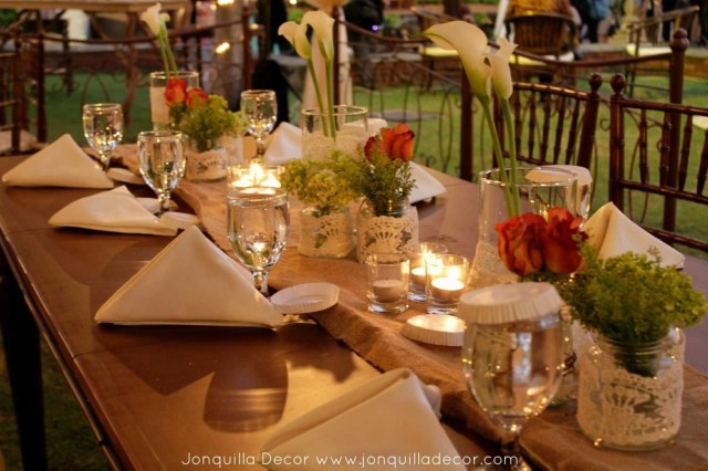 Used Wedding Decor Luxury Rustic Wedding Decoration Wedding Decoration