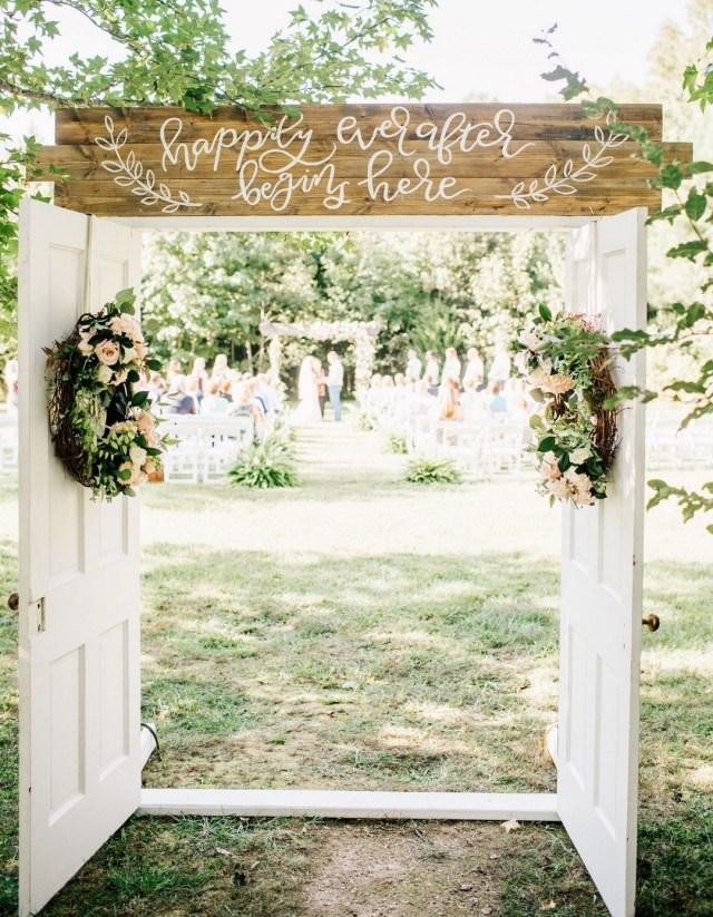 Vintage Wedding Ideas 36 Best Vintage Wedding Ideas That Wont Break Your Budget