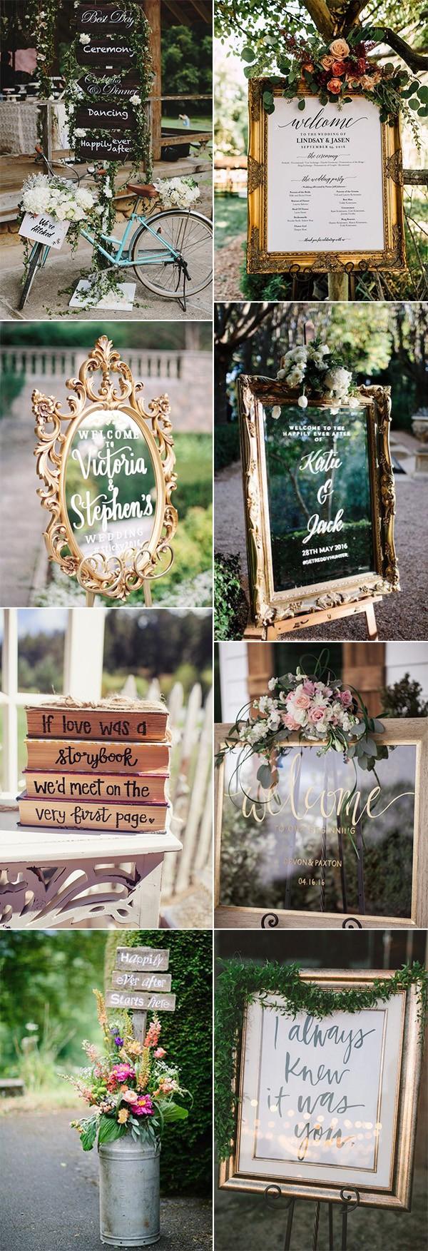 Vintage Wedding Ideas 60 Adorable Vintage Wedding Ideas For 2018 Trends Emmalovesweddings