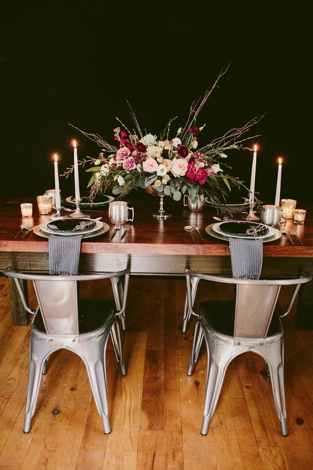 Vintage Wedding Ideas Trending Modern Vintage Wedding Ideas