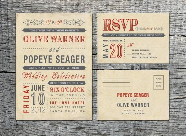 Vintage Wedding Invitation Templates 30 Unique Vintage Wedding Invitations Wedding Stuff Pinterest