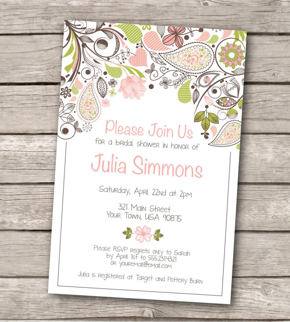 Vintage Wedding Invitation Templates Cards And Pockets Free Wedding Invitation Templates Best For Dress