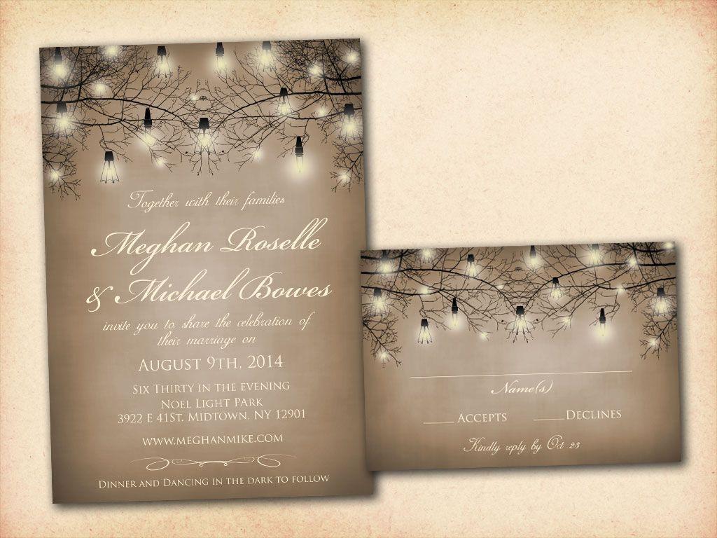 Vintage Wedding Invitation Templates Free Printable Vintage Wedding Invitation Templates Rustic Wedding