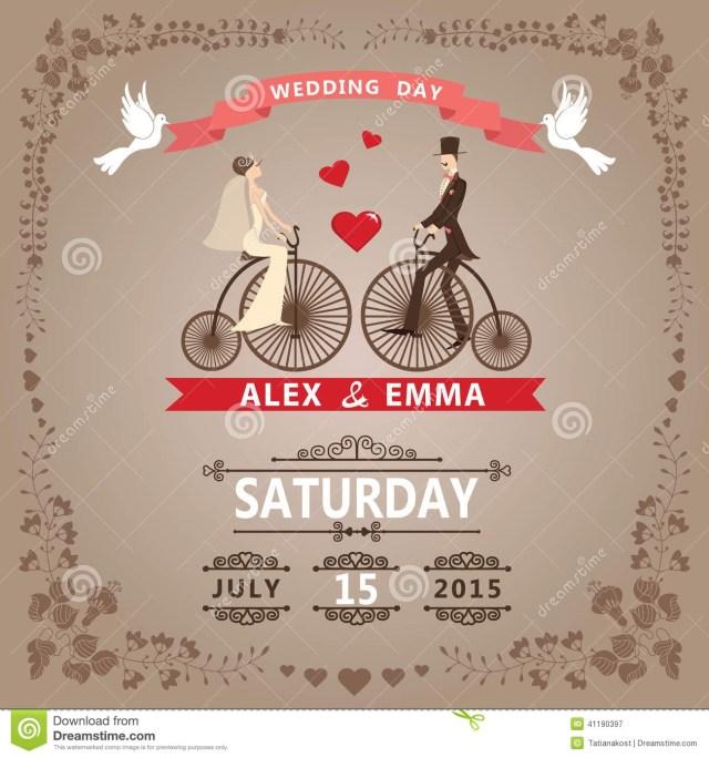 Vintage Wedding Invitation Templates Unique Vintage Wedding Invitation Templates Vintage Wedding Ideas