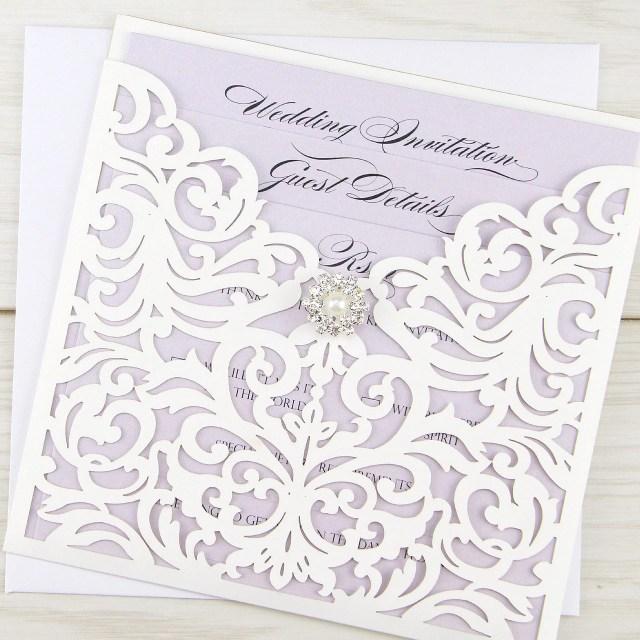 Vintage Wedding Invitations Vintage Style Wedding Invitations Pure Invitation Wedding Invites
