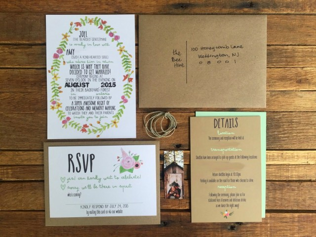 Vistaprint Wedding Invitations Nice Best Vistaprint Wedding Invitations Free Templates