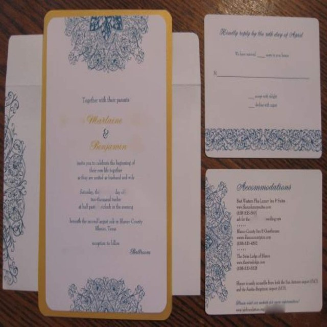 Vistaprint Wedding Invitations Wedding Invitations Vistaprint Vista Print Best For Dress