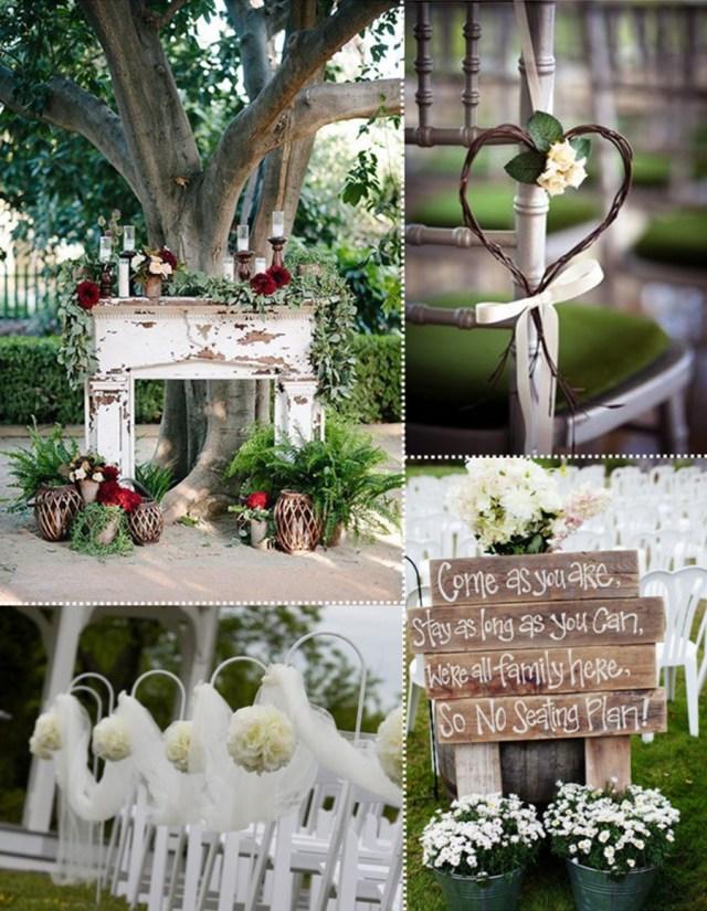 Wedding Aisle Decor 2017 Wedding Trends Aisle Decor Front Range Event Rental
