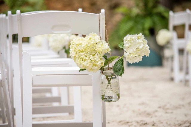 Wedding Aisle Decor Mgm Banquet Hall Wedding Aisle Decor Blog About Weddings