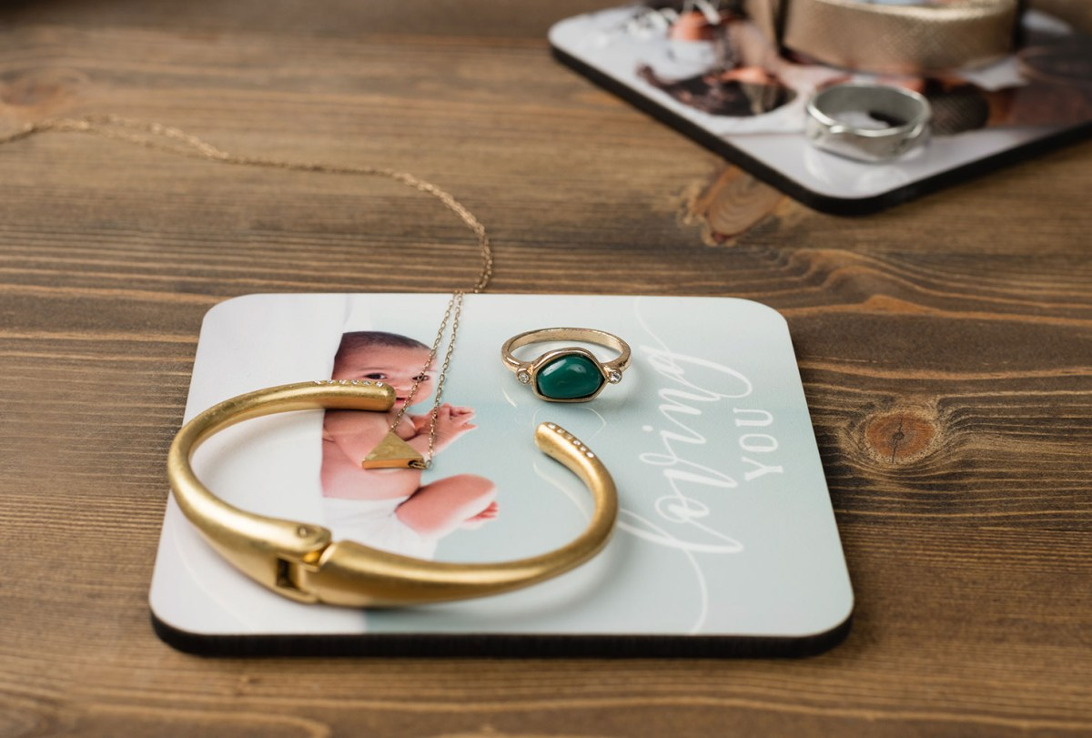 Wedding Anniversary Ideas Anniversary Gifts Year To Celebrate Your Marriage Shutterfly