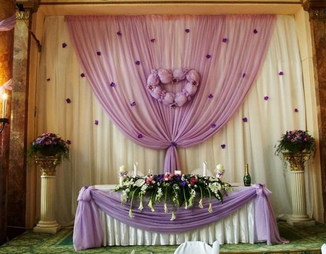Wedding Backdrop Ideas 30 Simple Wedding Backdrop Ideas For Your Wedding Ceremony Decors
