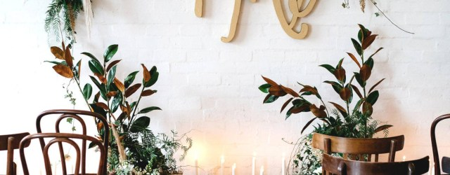 Wedding Backdrop Ideas 44 Unique Stunning Wedding Backdrop Ideas Girlyard