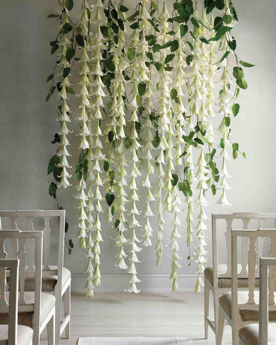Wedding Backdrop Ideas Martha Weddings On Twitter 22 Creative Wedding Backdrop Ideas