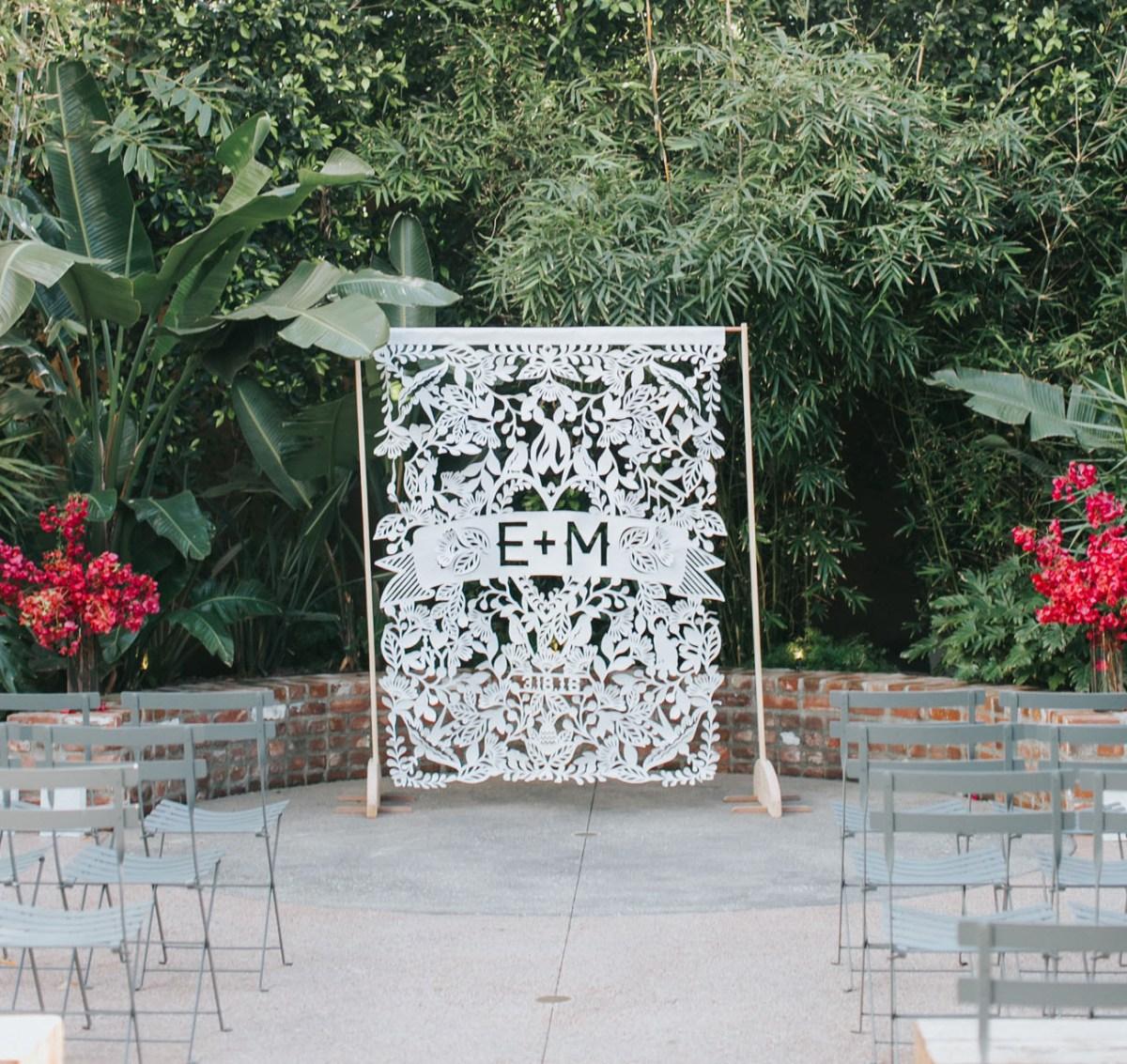 Wedding Backdrop Ideas Wedding Photo Booth Backdrop Ideas