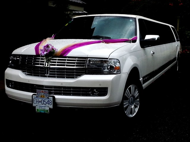 Wedding Car Decorations Ideas Latest Of How To Decorate Wedding Car Decoration Google Zoeken