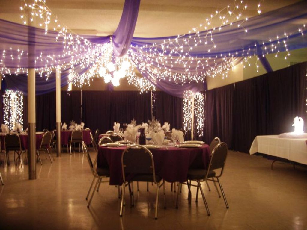 Wedding Ceiling Decorations 25 Innovative Ceiling Decorations For Wedding Ideas Wohh Wedding