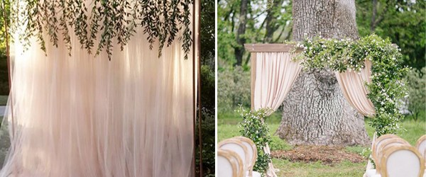Wedding Ceremony Decorations 50 Awesome Themed Wedding Ceremony Decoration Ideas