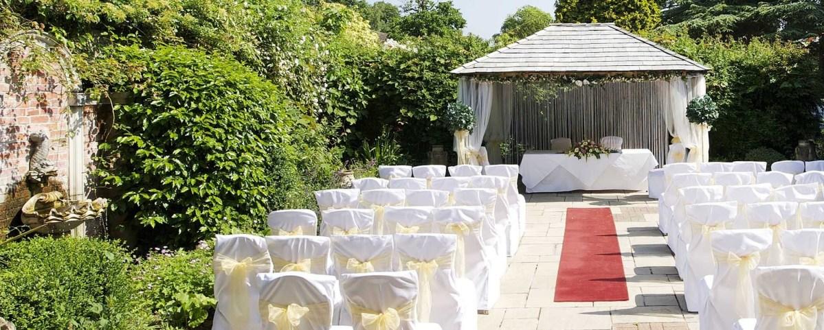 Wedding Ceremony Ideas Decoration Outdoor Wedding Venue Wedding Ceremony Ideas Hampshire Wedding Party
