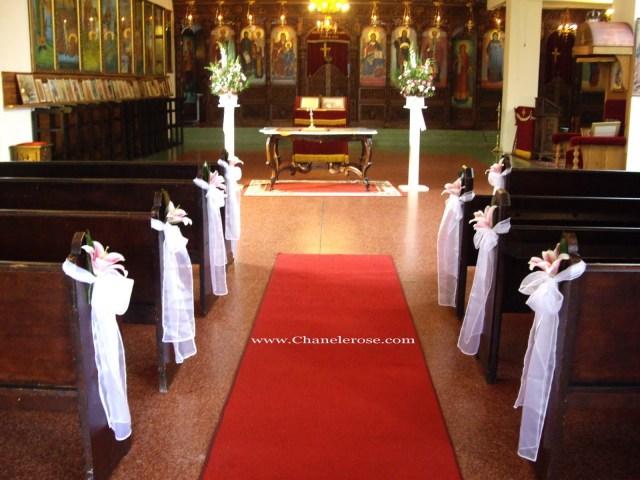 Wedding Chapel Decorations Simple Church Decorations For Wedding Unique Church Decorations For